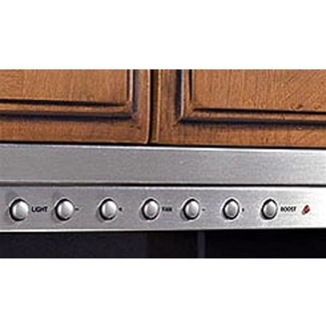 range hoods wall  cabinet mounted slider range hood  ge monogram pureairproductscom