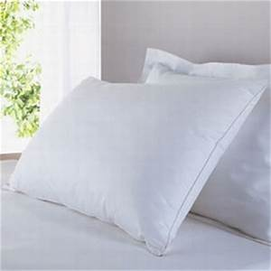 holiday inn encompass group legacy ii pillow With buy holiday inn express pillows