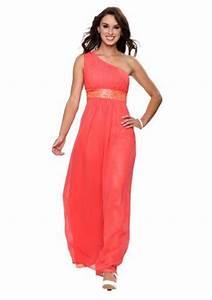 Welche farbe passt zu rosa kleid for Welche farbe passt zu koralle