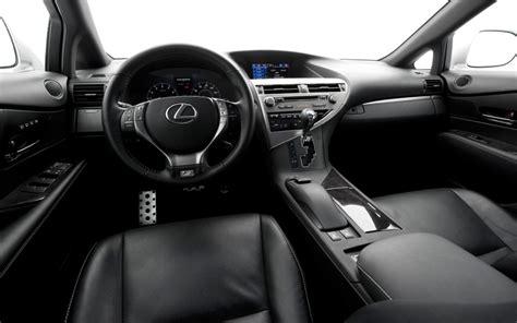 lexus rx interior 2015 the new rx 350 release schedule your test drive lexus