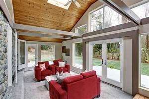 balkon anbauen altbau kosten spomis moderne kchensthle With markise balkon mit tapeten preise pro m2