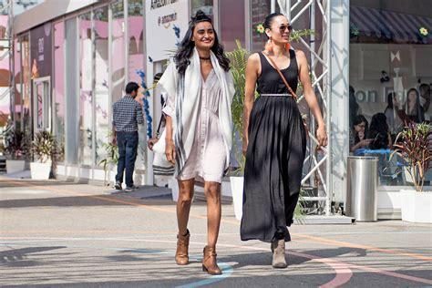 Amazon India Fashion Week Autumn Winter 2017 Indian