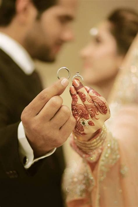 muslim married couple images  pinterest muslim