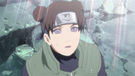 anime crack sinopsis free download film naruto episode 1 sai terakhir