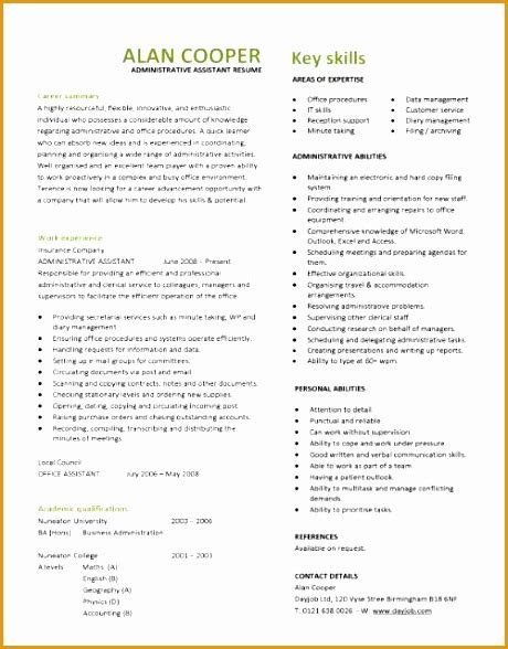 12652 creative resume templates for architects creative resume templates for architects architect resume