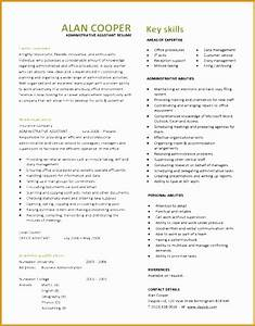 5 solution Architect Resume Free Samples Examples