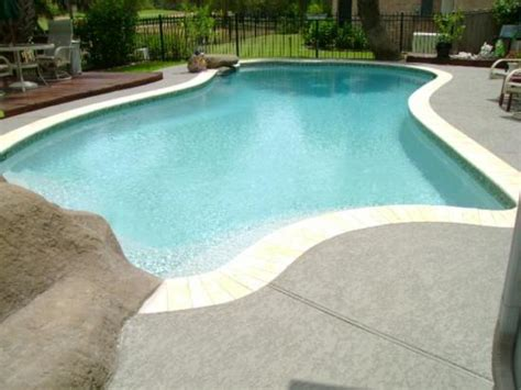 Pool Deck Coating Options by Pool Deck Coatings Driverlayer Search Engine