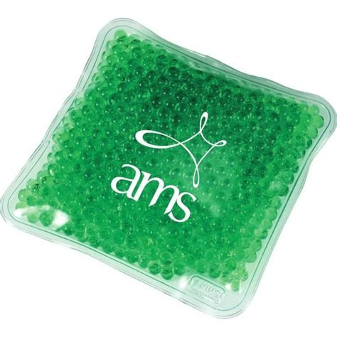 mini square gel hotcold pack  images cheap