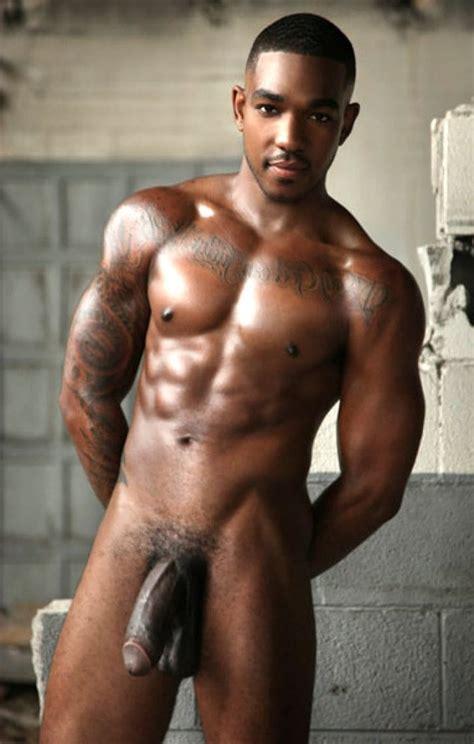 Black Free Sex Pictures Best Xxx Pics Salematic Ru