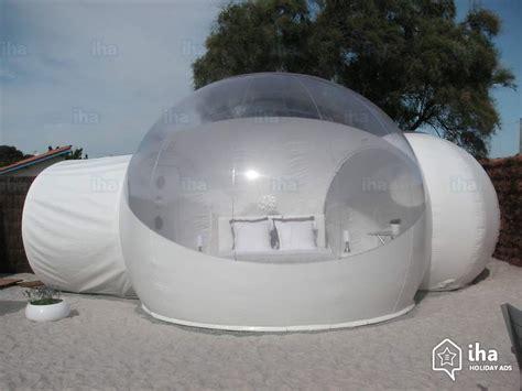 chambre d hote dans le verdon location le verdon sur mer pour vos vacances avec iha
