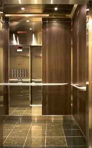 17 Best Images About Elevator Interior Design On Pinterest