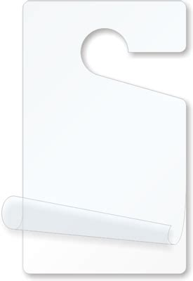 Hanging Parking Permit Template Free by Do It Yourself Parking Permits Made On Site