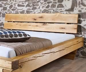 schlafzimmer bett 200x200 30 massivholzbett caspar 140x200 wildeiche ge schlafzimmer bett 200x200 emejing
