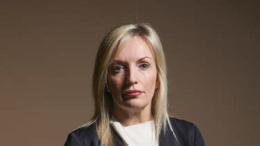 New ceo and md christine holgate: Microchips in infant formula cans: How Blackmores tackles ...
