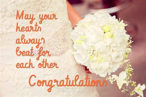 beautiful wedding day wishes  friends true love words