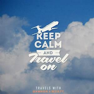 Travel Quotes Y... Love Travel Quotes