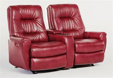 Wall Hugger Recliners Small Spaces ? Cabinets, Beds, Sofas