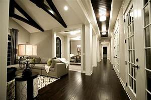 Dark Hardwood Floors Pros and Cons - HARDWOODS DESIGN