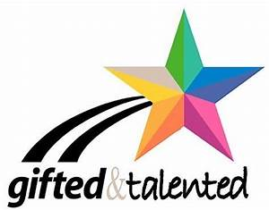 Special Education / GATE (Gifted and Talented Education)