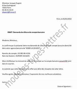 Assurance Habitation Banque Postale : resilier assurance banque postale assurance resilie ~ Melissatoandfro.com Idées de Décoration