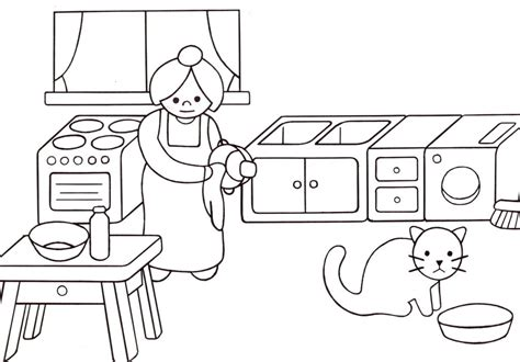 logiciel de dessin pour cuisine gratuit logiciel de dessin simple simple luinterface est soigne