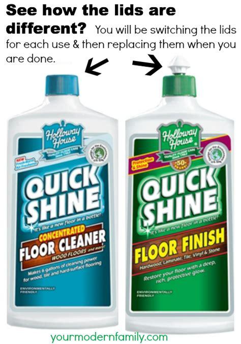 steam mop for hardwood floors reviews best cleaner for laminate wooden floors review carpet co