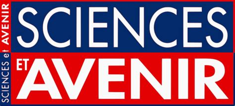 sciences et avenir wikip 233 dia