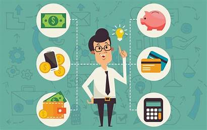 Management Financial Scope Leverage Business Processes Assignment