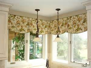 kitchen valances best best ideas about kitchen window valances on valance with best