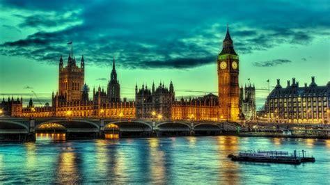 london wallpapers hd pixelstalknet