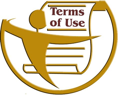 Terms Of Use Truthinequity