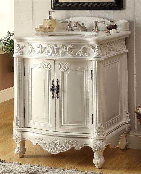 victorian bathroom vanities images  pinterest