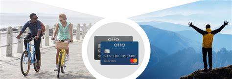 myciticom login  citi card account login