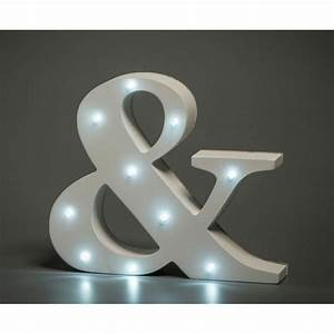 Lampe Mit Buchstaben : buchstaben lampen zeichen aus holz aus itkids kaufen ~ Watch28wear.com Haus und Dekorationen