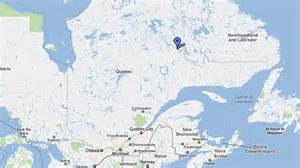 Worker killed at Quebec's Bloom Lake mine - Montreal - CBC ...