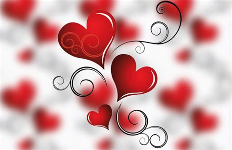 great gifts for valentines day best 39 s day iphone apps 2016 roundup of loving