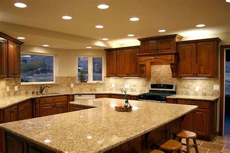 ideas for kitchen worktops heat resistant worktops scratch resistant worktops