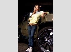 Los autos de Fergie Atraccion360