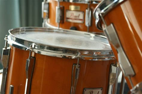 Kelompok alat musik melodis 3. Pengertian Alat Musik Ritmis Beserta Contoh dan Fungsinya - Portal Probolinggo