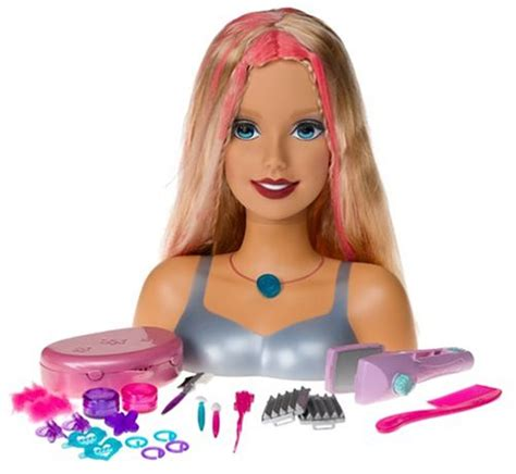 HD wallpapers snip style hair salon barbie