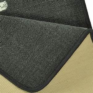 Läufer Flur Grau : design velours k chenl ufer kitchen k chenteppich l ufer grau teppich 67x180 cm ebay ~ Whattoseeinmadrid.com Haus und Dekorationen