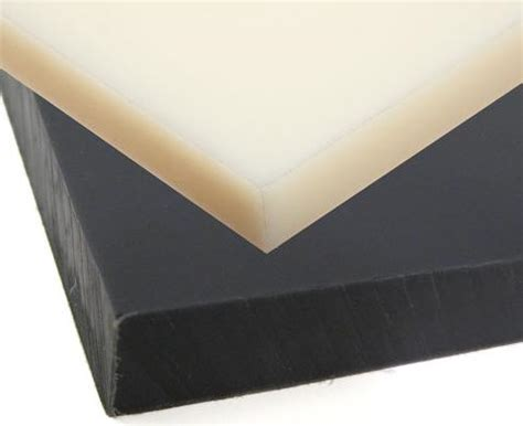 pp platten zuschnitt shop kunststoffplatten zuschnitt plattenzuschnitt pe platten pvc platten plast