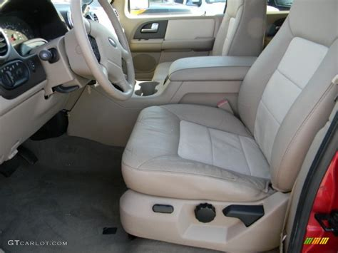 2003 ford expedition paint codes