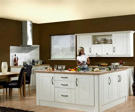 ideas for kitchen themes new home designs modern homes ultra modern kitchen designs ideas