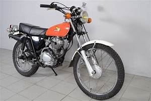 Honda Xl 125 : honda 125 xl 8 motos pinterest honda 125 honda and scrambler ~ Medecine-chirurgie-esthetiques.com Avis de Voitures