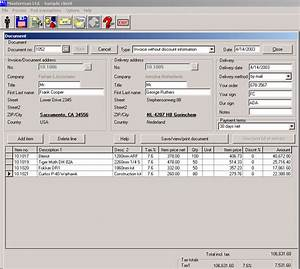 microsoft php download phpsourcecodenet With microsoft invoicing software