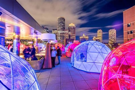 Top Five Office Holiday Party Event Ideas During the 2020