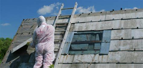 blog general     remove asbestos