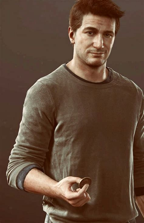 17 Best Images About Uncharted And Last Of Us On