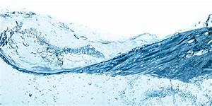 Heizung Verliert Wasser : ehrle heizung willkommen w rme wasser solar ~ One.caynefoto.club Haus und Dekorationen